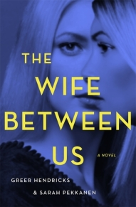 The Wife Between Us Cover.jpg